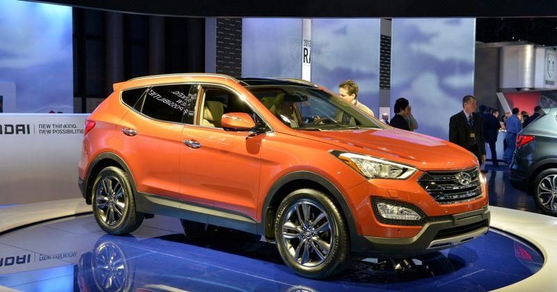 აშშ-მა Hyundai და KIA საწვავის ეკონომიის გაყალბებისთვის $300 მილიონით დააჯარიმა