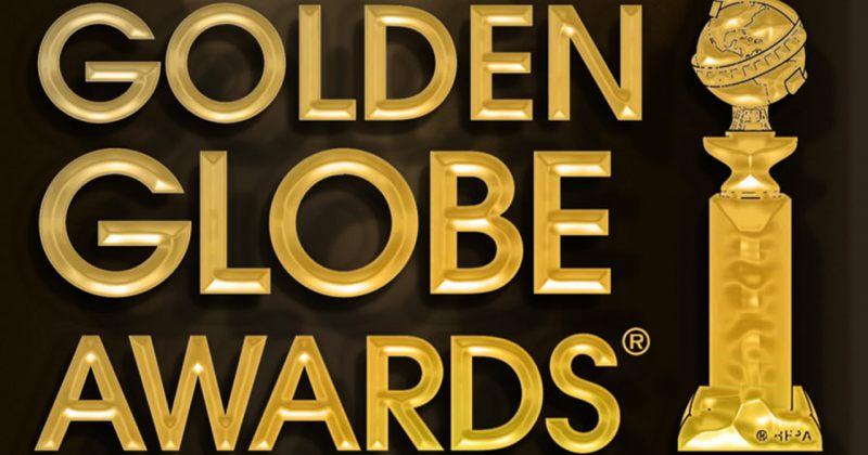 ოქროს გლობუსის 73-ე დაჯილდოების გამარჯვებულები