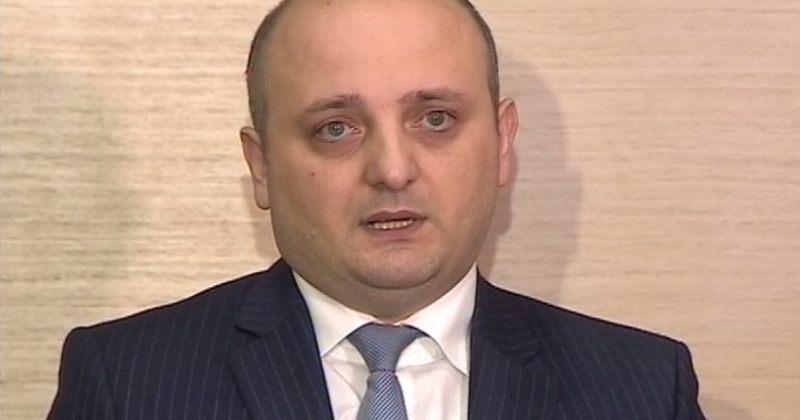 ჯანელიძე: საქართველოში არ იგეგმება NATO-ს სამხედრო ბაზის განთავსება
