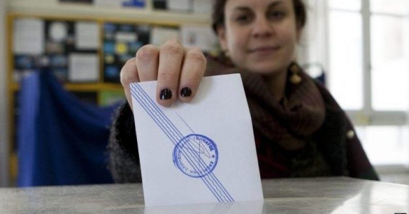 საბერძნეთის საპარლამენტო არჩევნებში მემარცხენე პარტია სირიზამ გაიმარჯვა