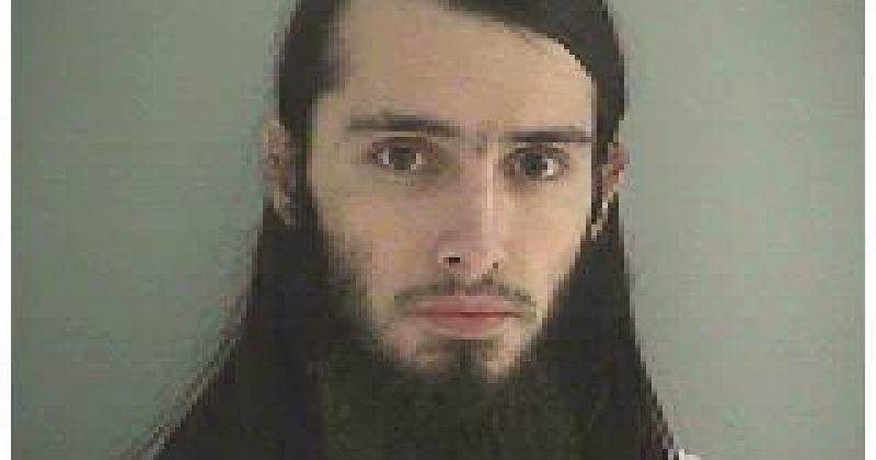FBI-მ კაპიტოლიუმზე თავდასხმის დაგეგმვისთვის 20 წლის ახალგაზრდა დააკავა