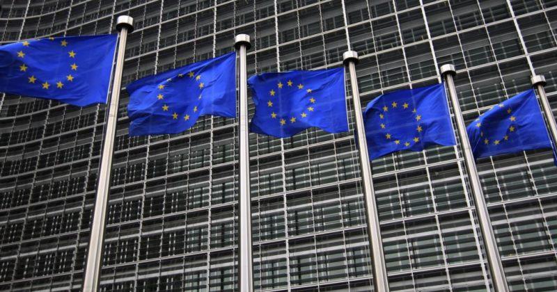ევროკავშირის მინისტრები მიგრანტების განაწილების საკითხზე ვერ შეთანხმდნენ