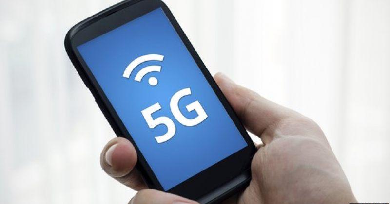 NDI: გამოკითხულთა მხოლოდ 10% თვლის, რომ კორონავირუსის გავრცელება 5G ინტერნეტს უკავშირდება