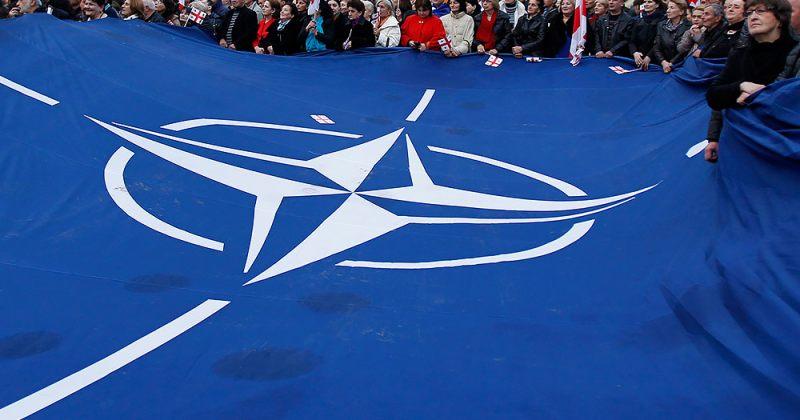 NATO საქართველოს PACE-ს რეკომენდაციების სრულად შესრულებისკენ მოუწოდებს
