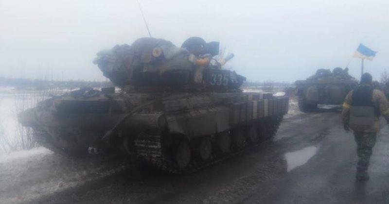 ტყვე რუსი სამხედროები მოსკოვის ოფიციალურ ვერსიას უარყოფენ