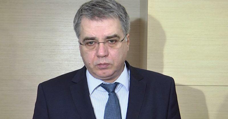 სერგეენკო: სისხლის ბანკი ცდილობს უბედური შემთხვევა მარკეტინგისთვის გამოიყენოს