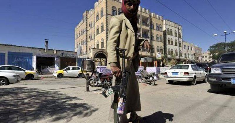 გაერო: შიიტმა ამბოხებულებმა აეროპორტი დაიკავეს, იემენი სამოქალაქო ომის ზღვარზეა