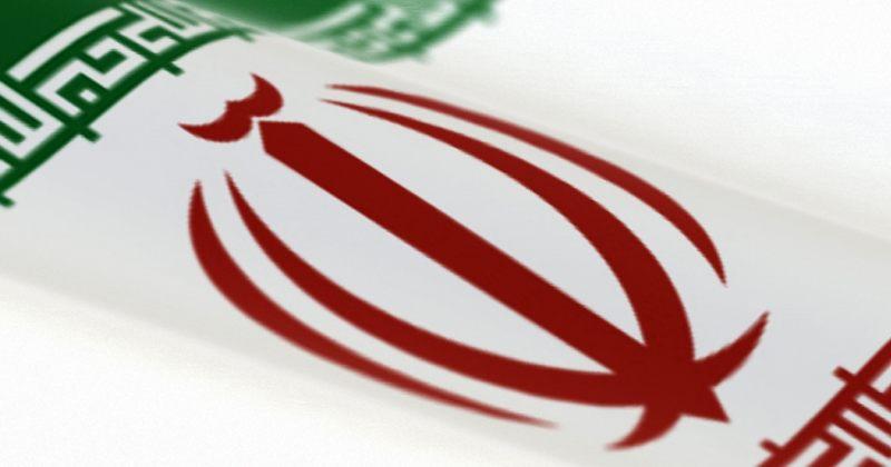 ირანიდან მოთხოვნის შემცირების გამო საქართველოს ეკონომიკა 80 მილიონ დოლარს დაკარგავს