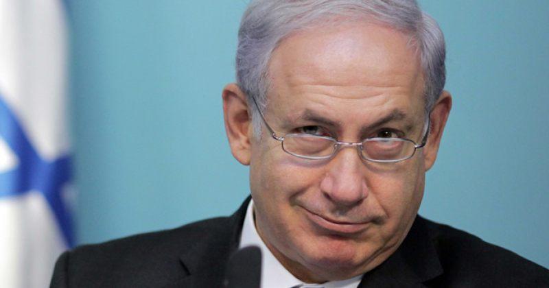 ისრაელის პრემიერმა სამგლოვიარო ცერემონიაზე ირანთან გარიგება გააკრიტიკა