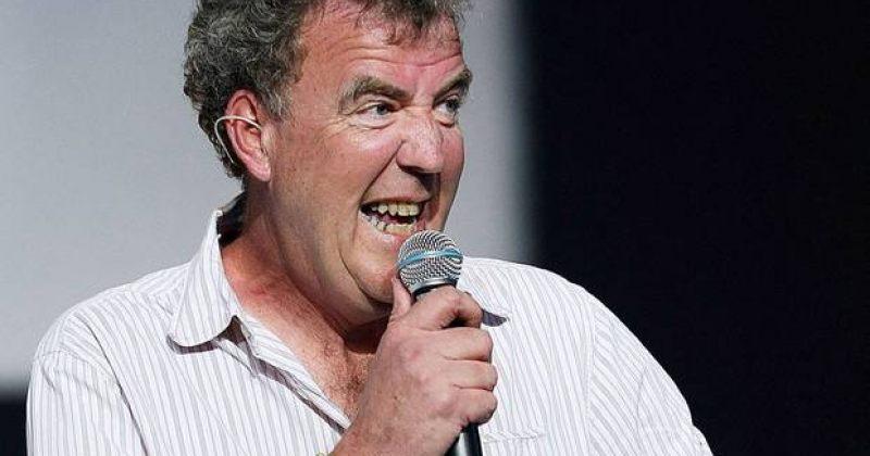 BBC-იმ Top Gear-ის წამყვანი ჯერემი კლარკსონი სამსახურიდან გააგდო