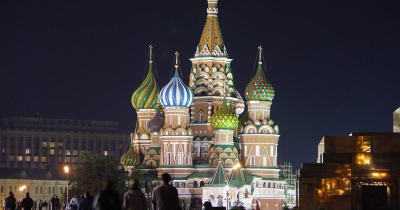 მოსკოვი: მოსალოდნელ სანქციებს ევროკავშირის მხრიდან უპასუხოდ არ დავტოვებთ