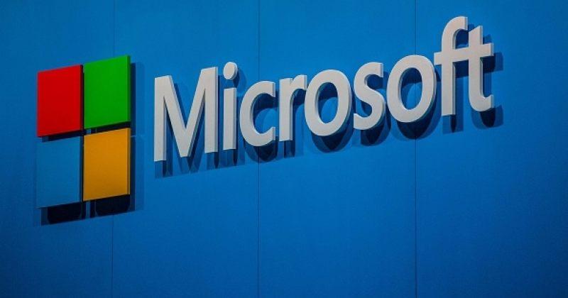 Microsoft-მა იაპონიაში 4 დღიანი სამუშაო კვირა გამოსცადა - პროდუქტიულობამ 40%-ით აიწია