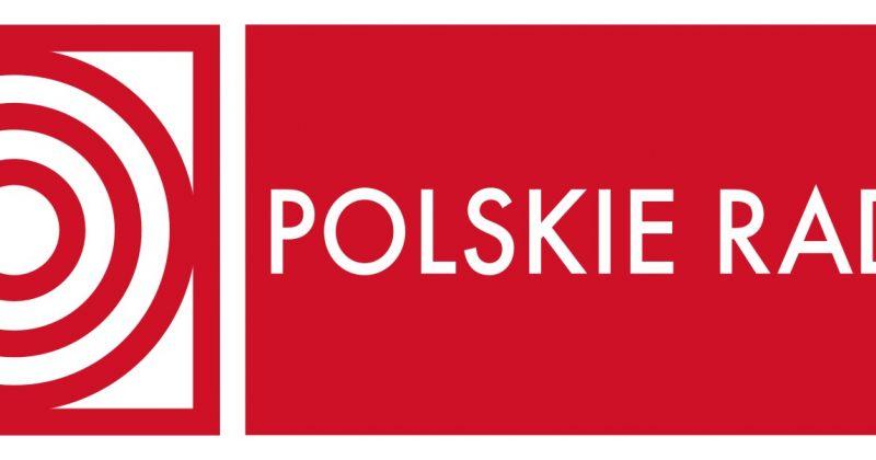 Polskie radio: რიგის სამიტზე საქართველოსთვის ახალი არაფერი იქნება