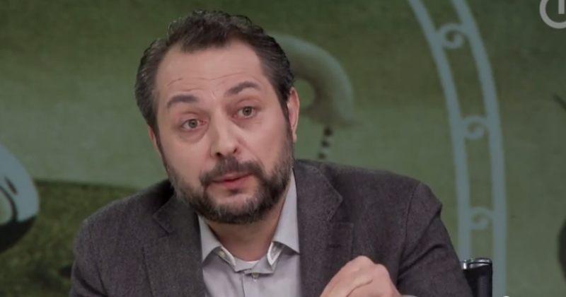 რუხაძე: გაზპრომთან დაკავშირებით ხელისუფლებაზე წნეხი უნდა გავაგრძელოთ