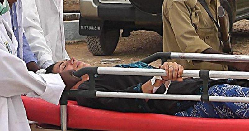 სომალიში ტერაქტს 7 ადამიანი, მათ შორის UN-ის 4 თანამშრომელი ემსხვერპლა