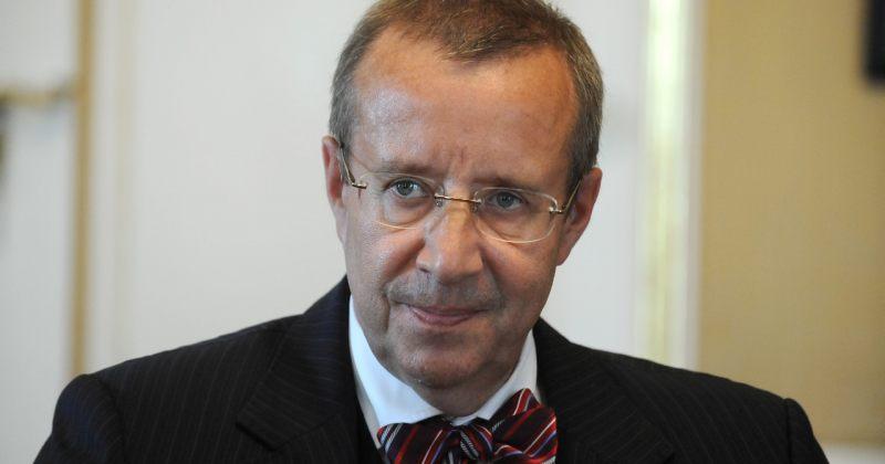 ტომას ჰენდრიკ ილვესი: საქართველო რუსეთისთვის მთავარი სამიზნეა