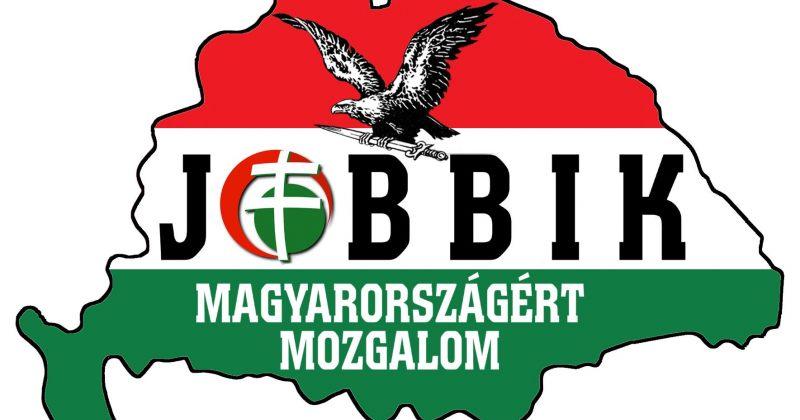უნგრეთში, პარტია JOBBIK-ის კანდიდატმა შუალედური არჩევნები მოიგო