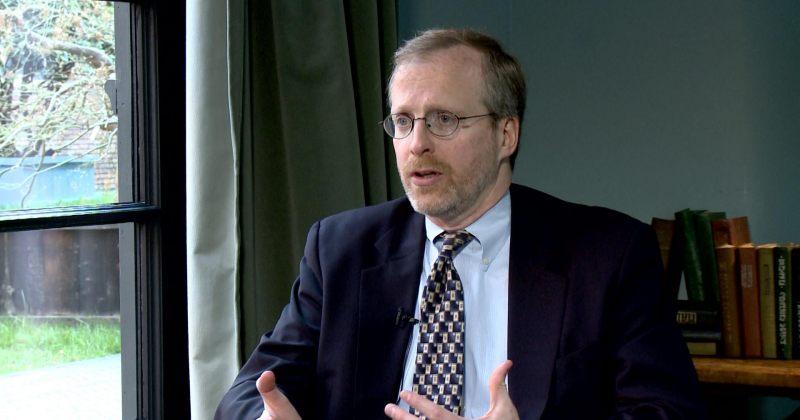 კრამერი: არც კოლომოისკი და პლახოტნიუკი არ ელოდნენ აშშ-სგან სანქციებს, მაგრამ დაუწესეს