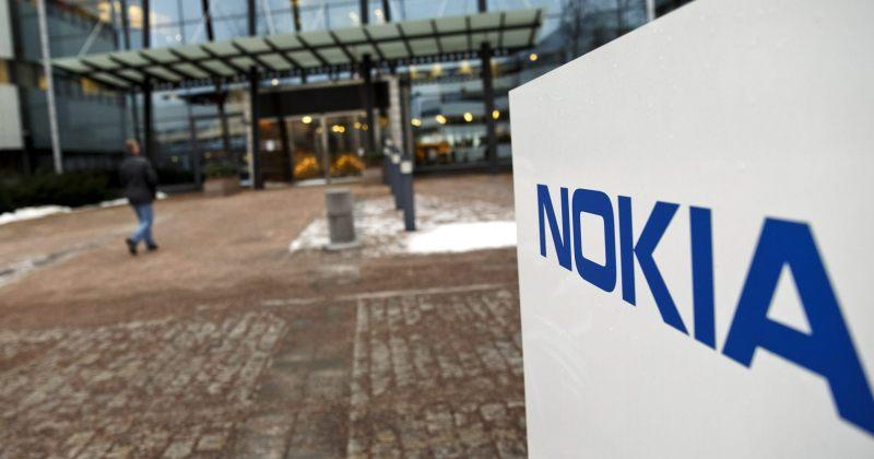 ფინური Nokia  ფრანგულ  Alcatel-Lucent-ს $16.6 მილიარდად შეიძენს