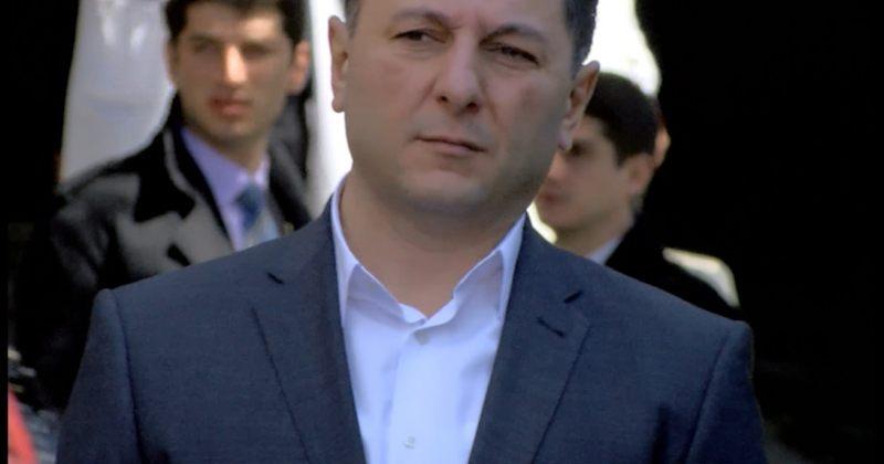 გომელაური: მივმართეთ თურქულ მხარეს, რომ სირიიდან ბავშვი დავაბრუნოთ