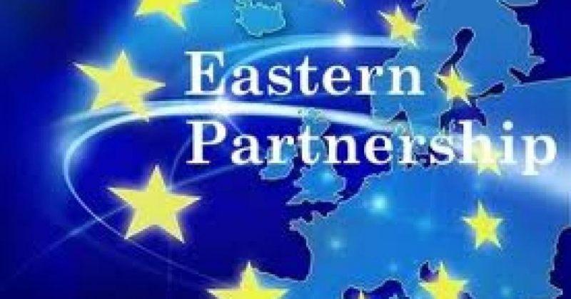 რიგაში აღმოსავლეთ პარტნიორობის რიგით მეოთხე სამიტი იხსნება