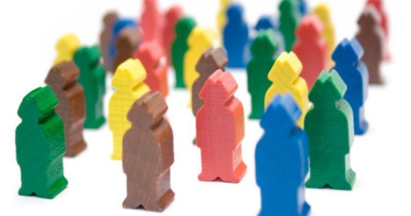 EDISON RESEARCH: გამოკითხულთა 89% ჯარს, 85% ეკლესიას, 52% კი მთავრობას ენდობა