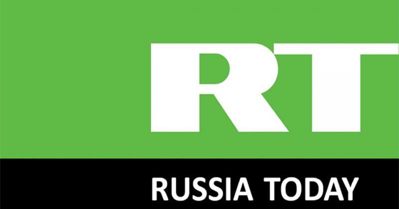ბრიტანულმა რეგულატორმა RT (Russia Today) 200 ათასი გირვანქა სტერლინგით დააჯარიმა