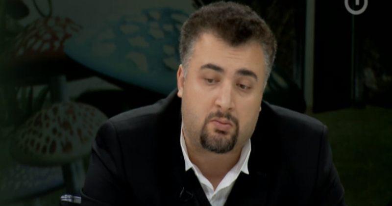 კაპანაძე ხელისუფლების საარჩევნო სისტემის ინიციატივას მუსოლინისას ადარებს