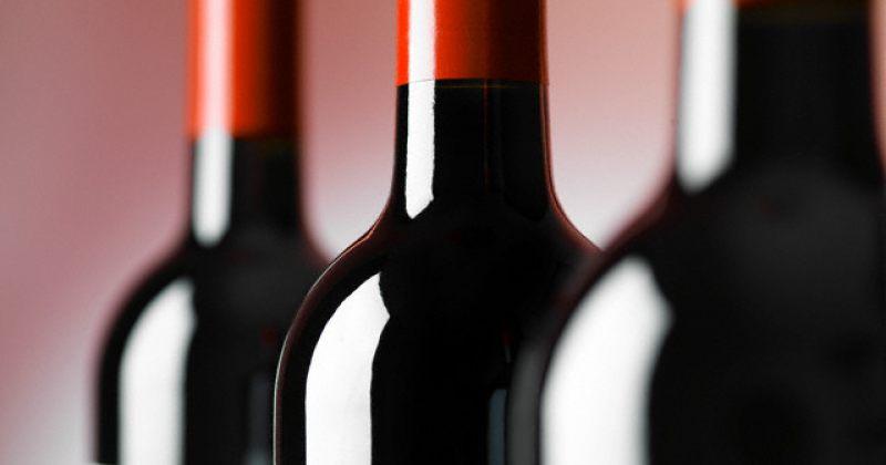 ქართული ღვინის ექსპორტი წელს 54%-ით შემცირდა