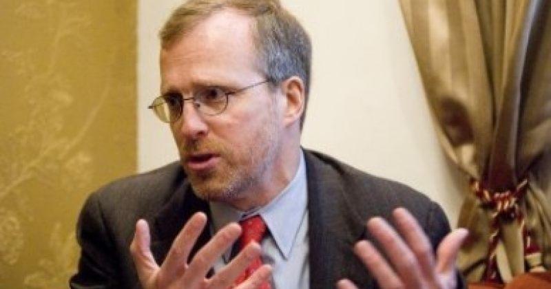 კრემერი: სააკაშვილის დანიშვნით შესაძლოა რუსეთი ოდესის წინააღმდეგ გააქტიურდეს