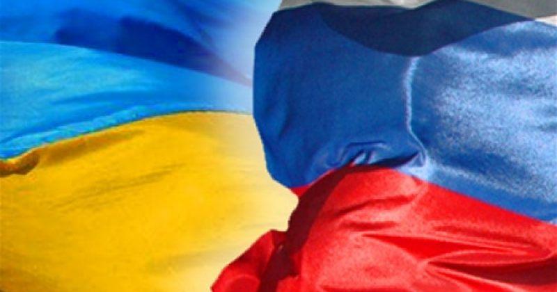 პოროშენკომ რუსეთთან სამხედრო თანამშრომლობა გააუქმა