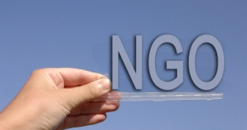 NGO-ები: მოვუწოდებთ ხელისუფლებას, 8 მარტის შეთანხმება სრულყოფილად შეასრულოს