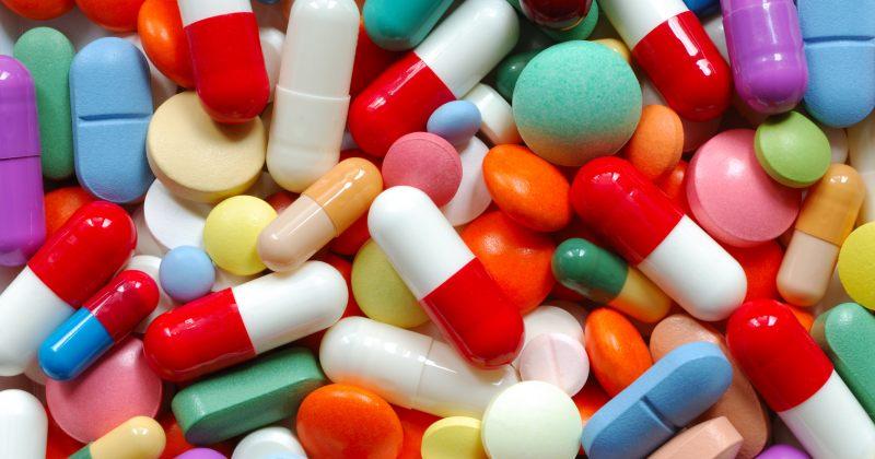 რეცეპტით გასაცემი წამლების ფასნამატი ურეცეპტო წამლების ფასნამატს ორჯერ აღემატება