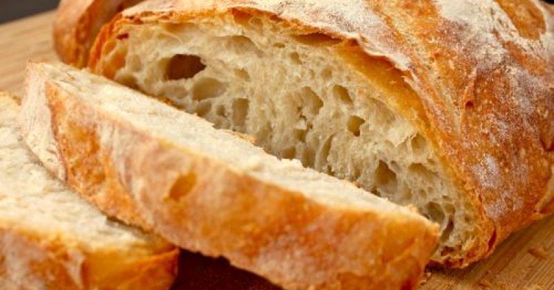 პურის ეტიკეტირება შესაძლოა სავალდებულო გახდეს