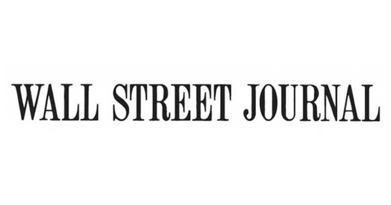 The Wall Street Journal: საქართველო რუსეთთან კონფლიქტს შეეგუა