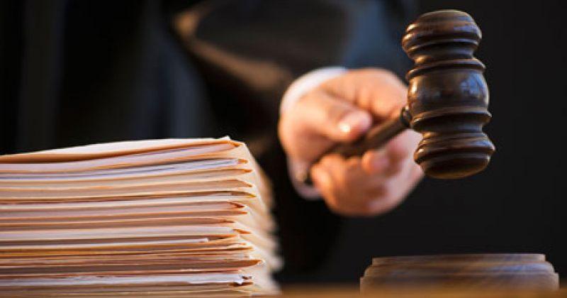 217-მა მოსამართლემ სპეციალურ მიმართვაში პრეზიდენტი და NGO-ები გააკრიტიკა