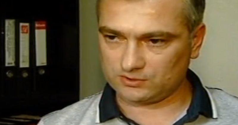 ქიბარ ხალვაშის ადვოკატი: ბევრი ცხოვრობს საქართველოში დაყადაღებულ ბინებში