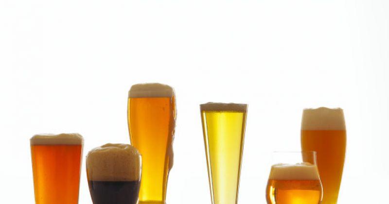 9 მიზეზი, თუ რატომ არის ლუდი იმაზე უკეთესი, ვიდრე გეგონათ