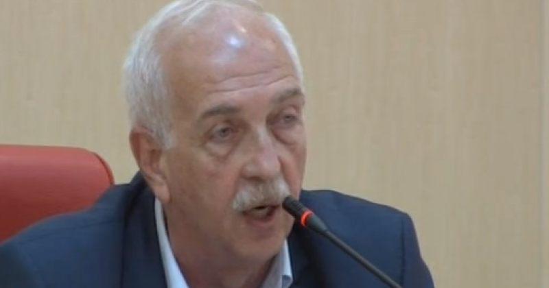 ჟორჟოლიანი: მთავრობა არ უნდა იყოს შეზღუდული ფისკალური პოლიტიკის გატარებაში