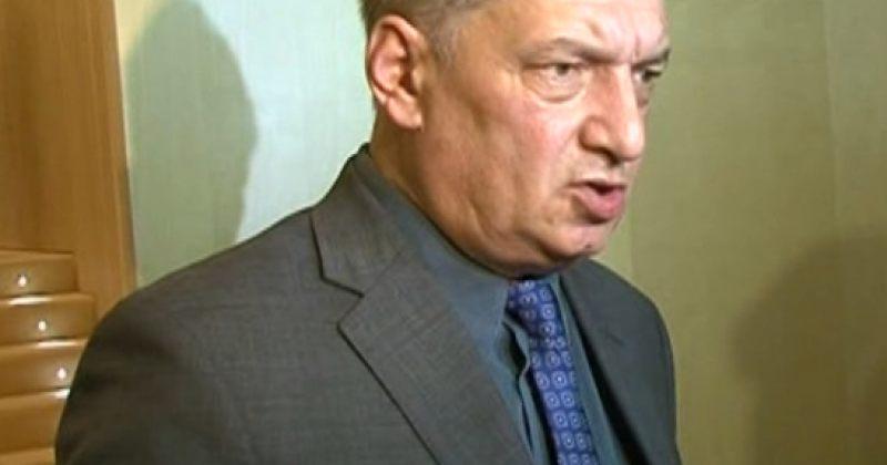 ვოლსკი: თედო და მანანა კობახიძეები ყველანაირ კანონდარღვევას ემიჯნებიან