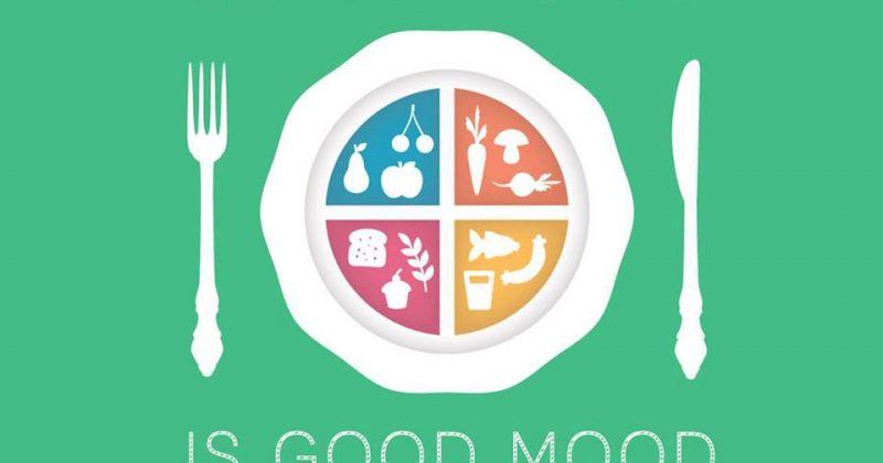 ძნელია გემრიელ ლანჩზე უარის თქმა - შემოიხედე  foodpanda.ge-ზე!