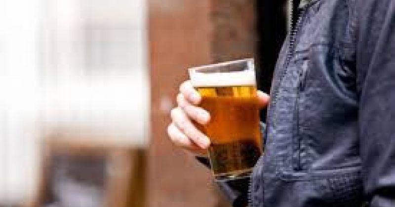 ლუდის სარგებელი ჯანმრთელობისთვის: 12 მიზეზი, თუ რატომ უნდა დალიოთ ის!