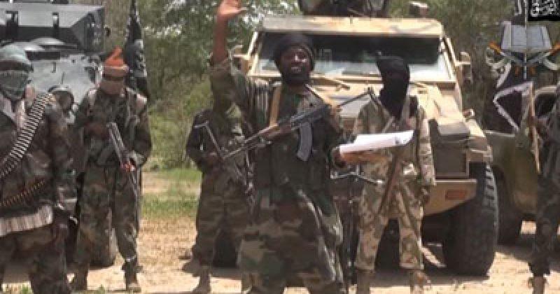 ნიგერიაში მომხდარმა ტერაქტმა 18 ადამიანი იმსხვერპლა