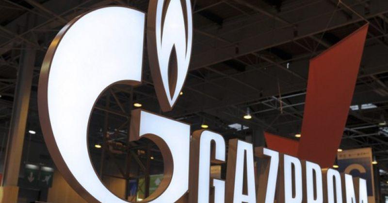 Gazprom - რუსეთმა უკრაინისთვის გაზის მიწოდება აღადგინა