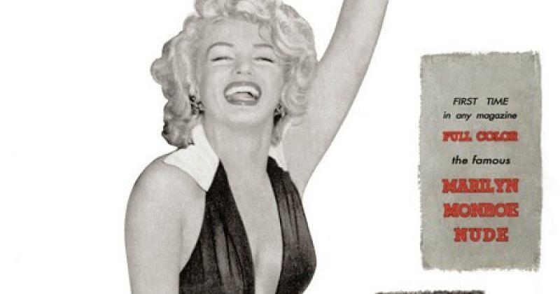 ჟურნალი Playboy შიშველი ქალების ფოტოებს აღარ გამოაქვეყნებს