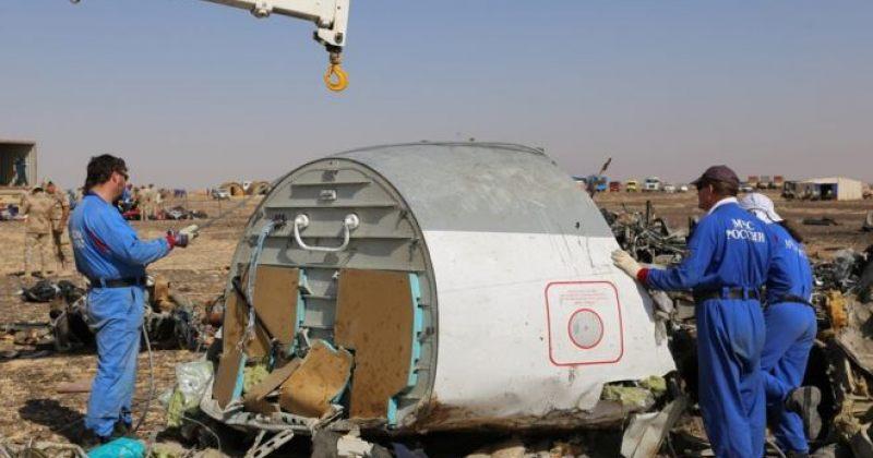 კრემლი: თვითმფრინავის კატასტროფის მიზეზზე თეორიები მხოლოდ სპეკულაციებია