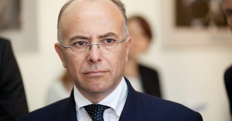 კაზანიევი: უნდა გავაძლიეროთ უსაფრთხოება, როგორც ქვეყნის შიგნით ისე საზღვრებზე