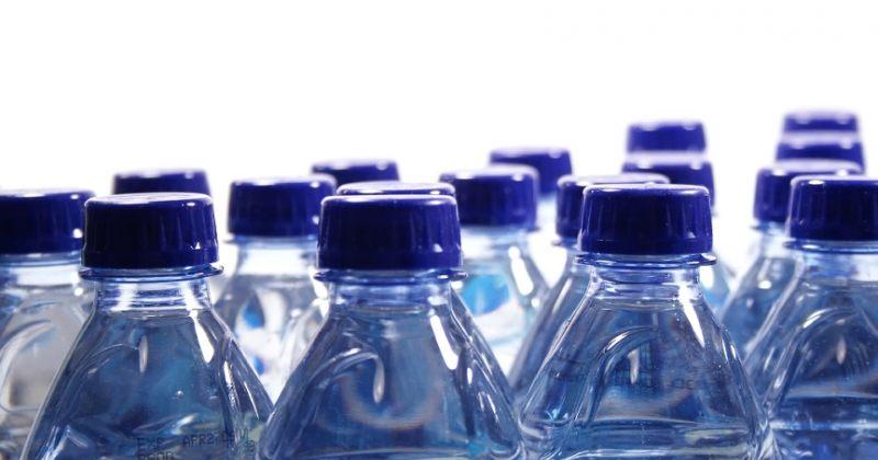 მაისში მინერალური წყლების ექსპორტი 97%-ით გაიზარდა