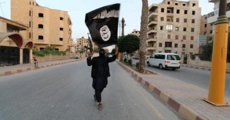 აშშ-ის მიერ შექმნილმა კოალიციამ ISIS-ის 3 ლიდერი მოკლა