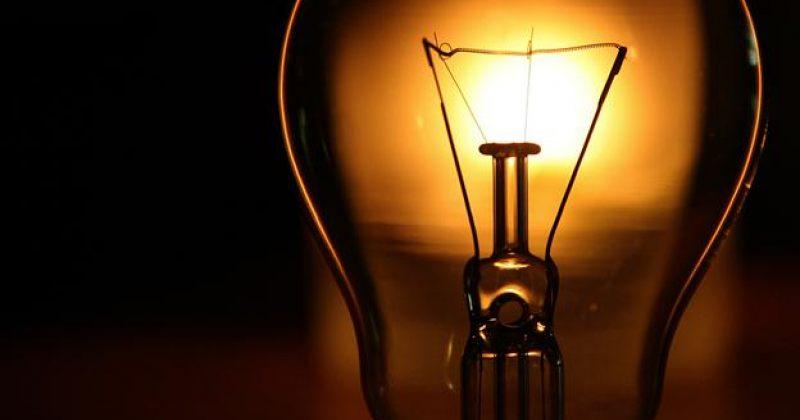 წელს საქართველომ რუსეთისგან რეკორდული, 1 მლრდ კვტსთ ელექტროენერგია იყიდა